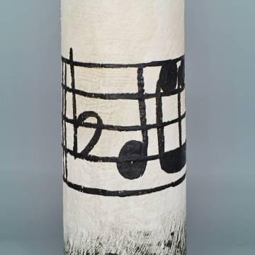 Musica 288